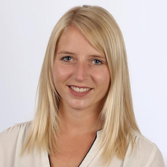 Verena Heizinger