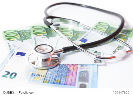 Bonuszahlungen der Krankenkassen und Sonderausgabenabzug